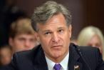 FBI coi Trung Quốc là mối đe dọa gián điệp nguy hiểm nhất của Mỹ
