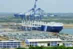 Mỹ chi 39 triệu USD cho Sri Lanka, cạnh tranh với Trung Quốc
