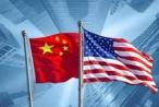 Vòng đánh thuế lớn nhất giữa Mỹ và Trung Quốc có hiệu lực