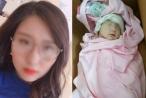 Đã xác định được nguyên nhân bé sơ sinh tử vong ở chung cư Linh Đàm