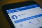 Singapore công kích Facebook khi hãng từ chối xóa dòng tin nhắn về Thủ tướng