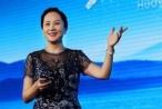 Quy trình dẫn độ giám đốc Huawei từ Canada sang Mỹ