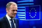 EU ra tối hậu thư về việc Anh muốn hoãn Brexit