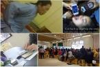 Quảng Ninh:  Hoạt động gọi vong báo oán tại chùa Ba Vàng đã được cảnh báo từ... 2 năm trước!