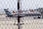 Mỹ lên tiếng sau nghi vấn Nga đưa binh sĩ đến Venezuela