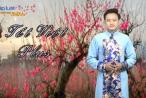 Bản tin Tết Việt Plus 2017: Làng hoa Tây Tựu ngày giáp tết