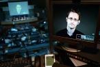 Snowden được gia hạn tị nạn ở Nga đến năm 2019