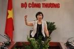 Bản tin Audio Pháp luật Plus ngày 18/2: Sẽ làm rõ quá trình hình thành tài sản của Thứ trưởng Kim Thoa
