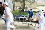 Bản tin Pháp luật Plus: Dư luận lo lắng sau 2 vụ ngộ độc thực phẩm khiến nhiều người tử vong