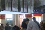 Thái Nguyên: Bắt giữ đối tượng vận chuyển 10 bánh heroin và hàng nghìn viên ma túy tổng hợp