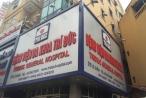 Bộ Y tế yêu cầu Sở Y tế Hà Nội báo cáo vụ hai người tử vong tại Bệnh viện Trí Đức