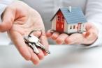 Mua nhà 58 tỷ, bán lại 28 tỷ: Người mua có dấu hiệu lừa đảo?