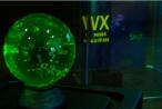 Sự thật về chất độc VX được công bố trong vụ ông Kim Jong Nam bị sát hại