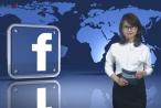 Bản tin facebook: Thu thuế bán hàng trên Facebook khó nhưng phải làm