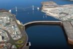 Điểm báo ngày 10/3/2017: Sự thật về thông tin 'dừng dự án hầm sông Hàn'