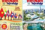 Viện Chính sách, Pháp luật và Quản lý ra mắt Tạp chí Việt Nam Hội nhập