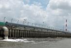 Điểm báo ngày 30/3/2017: Nhà máy giấy Lee & Man vận hành thử nghiệm - Dân kêu cứu vì ô nhiễm