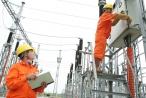 Lịch cắt điện ngày 31/3 tại Hà Nội