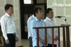 Tranh cãi trong vụ lật tàu Thảo Vân 2 trên sông Hàn khiến 3 người tử vong