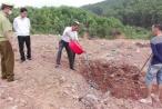 Quảng Ninh: Bắt giữ và tiêu hủy 350 kg cá trê giống không rõ nguồn gốc