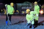Bộ Lao động muốn rút ngắn thời gian tăng tuổi nghỉ hưu