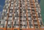 Dự án I-Home Gò Vấp: Lộ dấu hiệu công trình chưa đảm bảo an toàn dân đã vào ở?