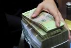 Hà Nội: Điều tra đối tượng giả danh Công an chiếm đoạt hàng tỷ đồng