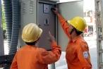 Lịch cắt điện ngày 26/4 tại Hà Nội