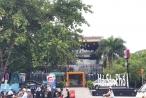 Hàng nghìn m2 đất biến tướng tại phố Phan Kế Bính: Phó Thủ tướng Trương Hòa Bình chỉ đạo xử lý nghiêm