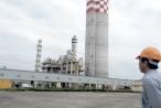Bộ Công Thương đã có phương án xử lý 12 dự án quy mô 63.610 tỷ