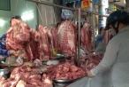 Kinh tế 24h: Bộ Nông nghiệp kêu gọi toàn dân sử dụng thịt lợn giúp người chăn nuôi