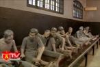 Giữa lòng Hà Nội, biến chốn lao tù thành trường đào tạo cách mạng