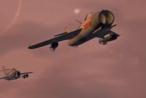 Phim tài liệu: Tấn công chiến hạm Mỹ