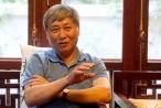Ông Phí Thái Bình: 'Kết luận của cơ quan điều tra chưa khách quan'