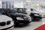 Doanh nghiệp nhập khẩu ô tô phải có cơ sở bảo hành?