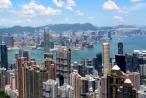 Audio địa ốc 360s: Đại gia Hồng Kông chi hơn 600.000 USD để mua vị trí đỗ xe