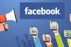 """Cục thuế Hà Nội bắt đầu """"đòi"""" thuế người bán hàng trên facebook"""