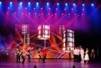Những nét độc đáo của chương trình 'K-Cultural Show - Hai ngôi sao tình yêu'