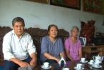 Hưng Yên: Bỏ tiền ra mua đất rồi bị chị dâu chiếm đoạt?