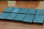 Công an Lạng Sơn phá chuyên án bắt đối tượng thu giữ 10 bánh heroin