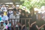 Quảng Nam: Ba thiếu nữ nhận án tù vì lột áo quần, làm nhục người khác