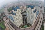 Audio địa ốc 360s: Giá nhà ở Hà Nội giảm 12%