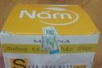 Kỳ 1 - Sản phẩm hiệu 'Nấm': Người tiêu dùng hoang mang vì lập lờ công dụng