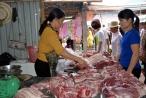 Lợn hơi tăng giá - người chăn nuôi nên thận trọng