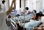 Hà Nội: Ba người tử vong do sốt xuất huyết