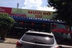 Du khách tố nhà hàng 'chặt chém': Quản lý thị trường TP Đà Nẵng nói gì?