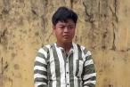"""Thừa Thiên Huế: Bắt giữ 2 đối tượng """"hành nghề"""" trộm cắp khắp miền Trung"""