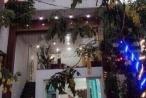 Cần bán hotel mini tại Đà Nẵng