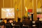 Đà Nẵng: Gần 40 doanh nghiệp tham dự Hội thảo Xúc tiến du lịch Nhật Bản