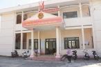 """Phú Quốc- Kiên Giang: Nhiều dấu hiệu bao che sai phạm vụ Tòa huyện """"ngâm án"""" hơn 6 năm?"""